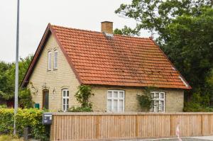Odensevej 87